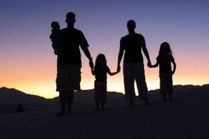 familia1.png